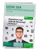 sidebar_hauszeitung