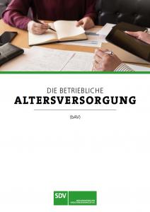bAV Manufaktur Augsburg