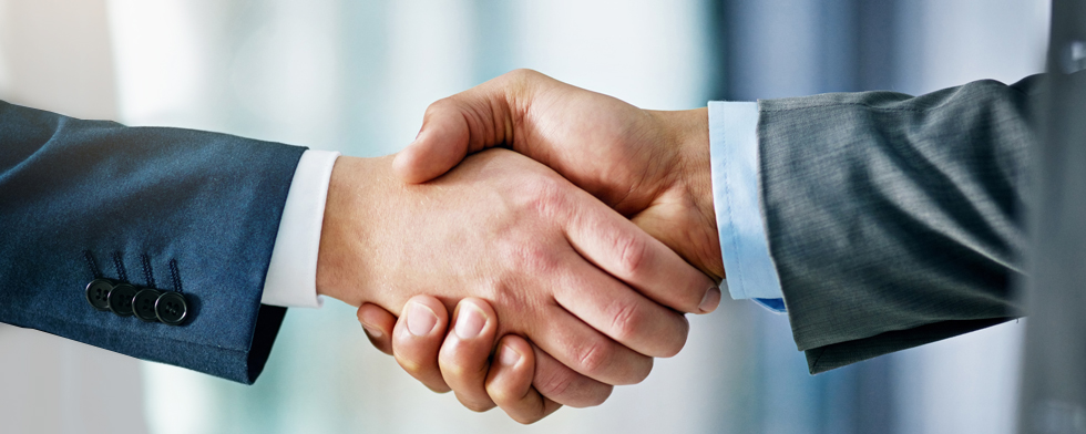 SDV AG: Erfolg für Versicherungsmakler