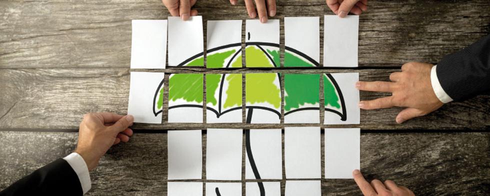 SDV AG: Der Maklerpool für Versicherungsmakler