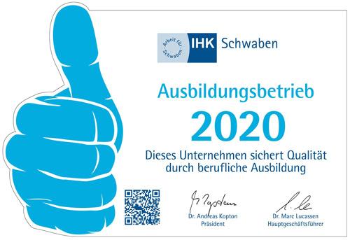 ihk-schwaben-ausbildung-sdv-augsburg
