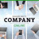 Makler-meets-Company